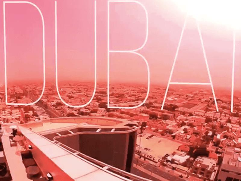 Dubai Minimal invasive