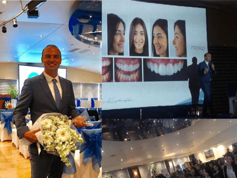 Yeditepe Diş hekimliği Fakültesi